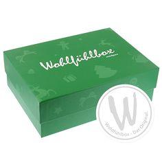 #medpex #wohlfühlbox  Ihr könnt wieder euer Glück versuchen! :) LG