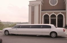 Limousines can be hired easily from various companies that offer their beautiful ladies for service. Usually, a limousine hire company also has different luxurious cars from stretch limos to limo buses and other special party buses. It is the most opulent way to travel during a great event.