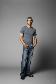 Photo of Paul Walker for fans of Paul Walker 10467281 Paul Walker Tribute, Paul Walker Pictures, Rip Paul Walker, Cody Walker, Fast Furious 4, Paul Walker Wallpaper, Dominic Toretto, Furious Movie, Interview