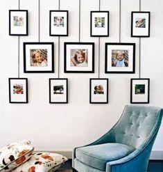 fotograflari-duvar-sergilemenin-yollari-17