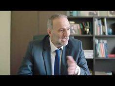 """Νίκος Μαυραγάνης: """"το εμβόλιο θα περιέχει ΒΙΟΤΣΙΠ ΕΛΕΓΧΟΥ!"""" - YouTube Youtube, Youtubers, Youtube Movies"""