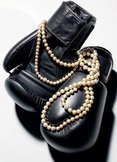 Editorial | Jewellery & Watches | Studio Kanji Ishii | #watches #editorial #sports