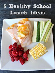 Imagen de http://smartschoolhouse.com/wp-content/uploads/2013/09/5-Healthy-school-lunch-ideas.jpg.