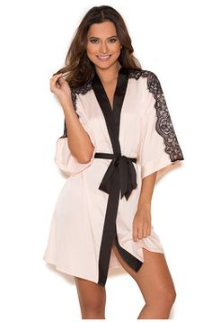 Clothing :: Loungewear & Nightwear - House of CB | Be Obsessed | Brit Designed Bandage Bodycon Dresses & Way More.