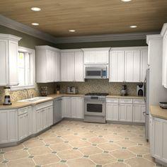 staub la cocotte cooking pot 3d max | kitchen | Pinterest | D ...