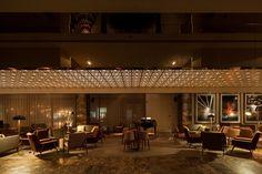ny restaurant awards interior - Google 検索