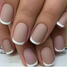 Amazing nails 😍 Yes or No? . . . Via @fashion.combo . . 💕tag a friend☝️️ . For shoping link in bio☝🏻 . #fashion #style #stylish #love #me #cute #photooftheday #nails #hair #beauty #beautiful #instagood #pretty #swag #pink #girl #girls #eyes #design #model #dress #shoes #heels #styles #outfit #purse #jewelry #shopping #glam