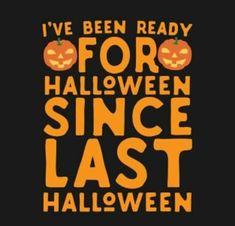 Halloween meme Source by Halloween Meme, Halloween Tags, Halloween Look, Halloween Queen, Halloween Season, Halloween Christmas, Halloween Horror, Vintage Halloween, Halloween Crafts