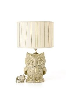 Of course its from Anthropologie. I want this!