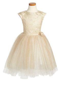 0908456a95e Halabaloo  Princess  Dress (Little Girls   Big Girls) available at Lollipop  Couture
