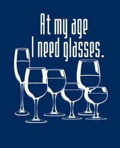 very big glasses lol Great Quotes, Me Quotes, Funny Quotes, Inspirational Quotes, Lol, Haha Funny, Funny Stuff, In Vino Veritas, Quotable Quotes