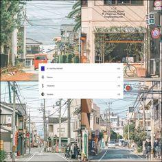 Photography Filters, Vsco Photography, Vsco Hacks, Best Vsco Filters, Vsco Effects, Aesthetic Filter, Vsco Themes, Photo Editing Vsco, Vsco Presets