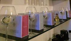 Volnay true class perfumes for true ladies ☺️