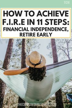 Saving For Retirement, Early Retirement, Retirement Planning, Retirement Strategies, Retirement Advice, Retirement Savings, Budget Planer, Savings Plan, Financial Tips
