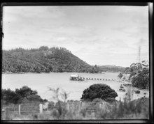 We house a wide range of heritage items and history resources such as original manuscripts, rare books, maps and heritage collections. Nz History, Auckland, New Zealand, Image Search, Outdoor, Outdoors, Outdoor Games, The Great Outdoors
