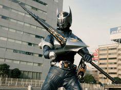 Kamen Rider Ryuki, Power Rangers, Knight, Superhero, Unique, Powe Rangers, Cavalier, Knights