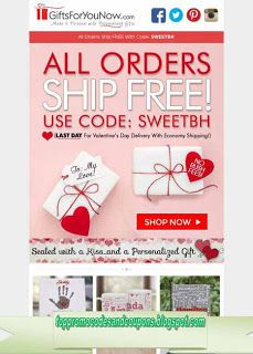 Overstock Coupons Ends of Coupon Promo Codes MAY 2020 ! Our partner, Overstock, is proud to donate up to to a wounded warrior proje. Free Printable Coupons, Free Printables, Wendys Coupons, Pizza Coupons, Grocery Coupons, Godfathers Pizza, Michaels Coupon, Promotion Code, Bath And Beyond Coupon