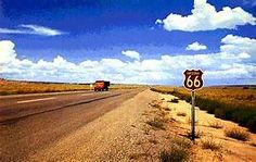 Image result for u.s. route 66