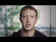 Graph Search: Was Unternehmen über die Facebook-Suche wissen müssen