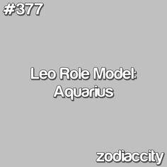 I'm an Aquarius and Brady will be a Leo:) Leo And Aquarius, Aquarius Facts, Aquarius Zodiac, Astrology Zodiac, Zodiac Facts, Zodiac Signs, Zodiac Personality Traits, Zodiac Personalities, Leo Sun Sign