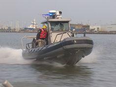 Local law enforcement undergo water training in Galveston 11 News, Galveston Texas, Law Enforcement Agencies, Drugs, Past, Training, Water, Gripe Water, Past Tense