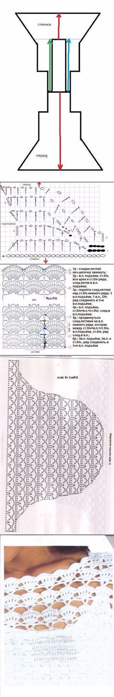Crochet Lace, Periodic Table, Words, Crocheting, Crochet Dresses, Frases, Filing Cabinets, Tejidos, Shawl