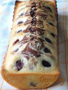 Dessert Recipes, Desserts, Hot Dog Buns, Food And Drink, Gluten Free, Vegetarian, Bread, Vegan, Breakfast