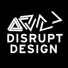 Disrupt Design a leader in creative educational initiatives for the Professional market. We work with organizations, governments, and professionals to foster the rapid transition to a circular, sustainable and regenerative future. Find out how we can help you make change with our workshops, online t