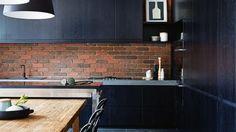 kitchen-black-case-study-renovation3feb14