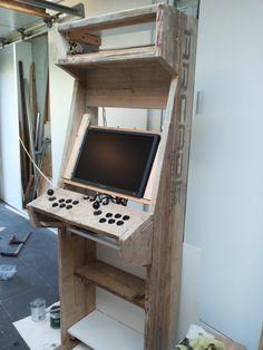 arcadekast-steigerhout-project-wood-maarten