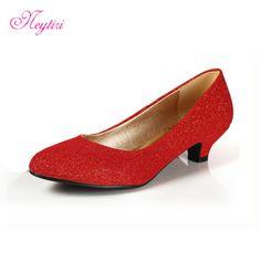 women's dress shoes low heel | ... -wedding-heels-low-heels-dress ...