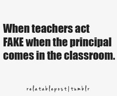 Relatable posts here.. My teachers ALWAYSSSSSSSSSSSSSSSSSSSSSSSSSSSSSSSSSSSSSSSSSSSSSSSSSSSSSSSSSSSSSSSSS did this