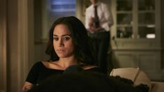 """Patrick J. Adams stars as Mike Ross and Meghan Markle stars as Rachel Zane in the Suits episode """"Breakfast, Lunch and Dinner. Suits Mike And Rachel, Ross And Rachel, Suits Tv Series, Suits Tv Shows, Suits Episodes, Meghan Markle Suits, Suits Season, Season 4, Suits Usa"""