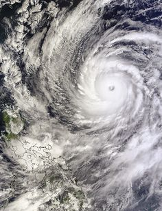 Super Typhoon ‪#‎Vongfong‬: Our satellites are providing data on clouds, rainfall & more. Latest: http://1.usa.gov/1v3rs18 - Google+