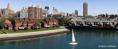 Discover why Buffalo is America's best-kept secret.