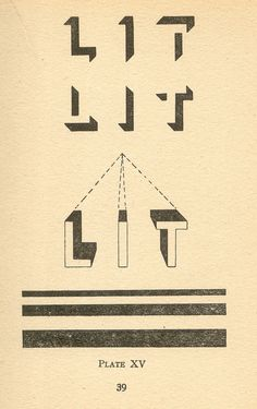 modernlettering 13 by pilllpat (agence eureka), via Flickr