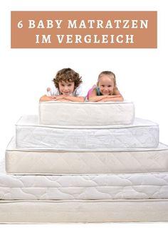 01c7a50daf Matratzen auf den euer Kind perfekt einschlafen wird und keine  Beschwerdenhat. #sweetdreams#baby