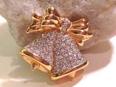 #gotvintage #vintagejewelry #forher #etsygifts