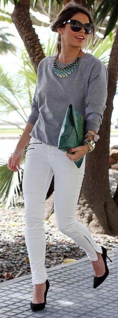 Emerald Coco #emerald