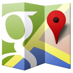 Living with Google: Google Maps - http://www.aivanet.com/2014/07/living-with-google-google-maps/