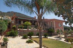 #ViviendasMalagaVenta Villa en venta en Alhaurin De La Torre