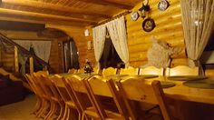 MONEYFUN: CABANA CASA CRAITA-PLAIUL FOII ZARNESTI Romania, Dreams, Blog, Houses, Blogging