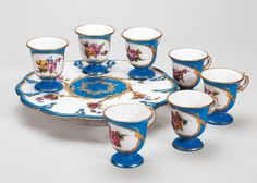 Sévres Porcelain (France) — Tasse à glace (part of the Essex service), 1764-1770 : Royal Collection Trust, Her Majesty Queen Elizabeth II, UK (1024x721)