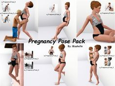 Hahaha a Sims pregnancy shoot? I like some of the poses though. Sims 4 Body Mods, Sims 4 Game Mods, Sims 4 Mac, Sims 1, Sims 4 Family, The Sims 4 Pc, Free Sims, Sims 4 Mods Clothes, Maternity Poses