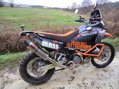 Ktm 950 Adventure, Stainless Steel Flanges, Motorcross Bike, Dual Sport, Racing Motorcycles, Sport Bikes, Carbon Fiber, Trail, Engineering