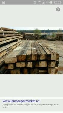 Balkenbett altholz  Altholz Balkenbett Variabel | Altholz / Reclaimed Wood zu ...