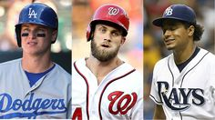 The Bang-for-your-buck team: Baseball's best bargain contracts