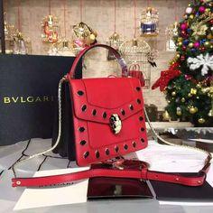 bvlgari Bag, ID : 38894(FORSALE:a@yybags.com), bulgari girl bookbags, bulgari discount leather handbags, bulgari backpack shopping, bulgari wallet app, bulgari ostrich handbags, bulgari women s briefcases, bulgari cheap hobo bags, bulgari buy bags online, bulgari lightweight backpack, bulgari cheap backpacks for girls, bulgari backpack sale #bvlgariBag #bvlgari #bulgari #green #handbags