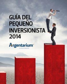Guia del Pequeño Inversionista 2014