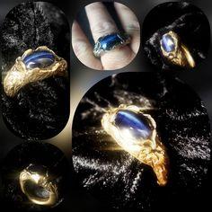 Metal Clay, Bronze, Rings For Men, Jewelry, Rhinestones, Silver, Men Rings, Jewlery, Jewerly